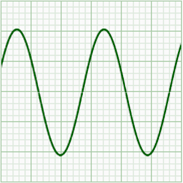 Professional Online Audio Frequency Signal Generator